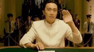 3 ภาพยนตร์ฮ่องกง-แนวคาสิโน